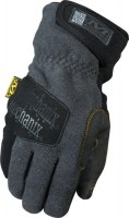 Gants de protection de sécurité résistant au vent froid Wind Resistant Mechanix wear soluprotech (2)